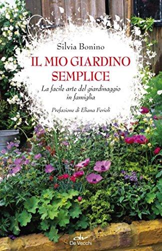 Libri pdf scaricabili free il mio giardino semplice - Il budda nello specchio pdf gratis ...