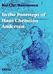 In the footsteps of Hans Christian Andersen