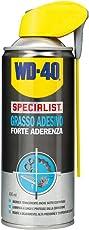 WD-40 Specialist Grasso Adesivo 400 ml