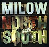 Songtexte von Milow - North and South