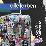 images-eu.ssl-images-amazon.com/images/I/61iWMtprphL._SL160_.jpg