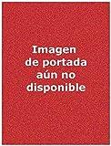 BAEZA Y UBEDA EN LA BAJA EDAD MEDIA. SIGLOS XIII-1ER TERCIO S. XVI [MICROFICHAS]