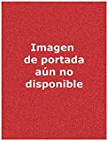 EL BURLADOR DE SEVILLA. ATRIBUIDO TRADICIONALMENTE A TIRSO DE MOLINA. EDICION DE A. RODRIGUEZ
