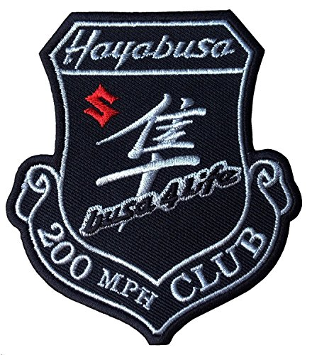 suzuki-hayabusa-motorcycle-200-mph-club-iron-on-sew-on-biker-patch