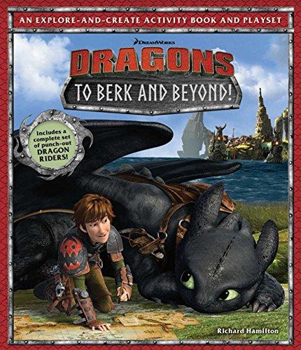 dreamworks-dragons-to-berk-and-beyond
