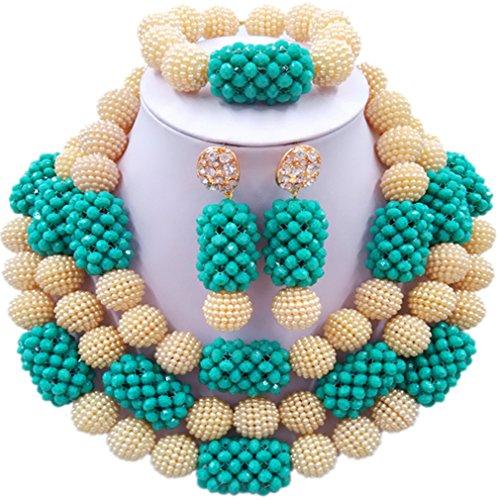 laanc-women-3-rows-crystal-imitation-pearls-nigerian-wedding-african-jewellery-sets