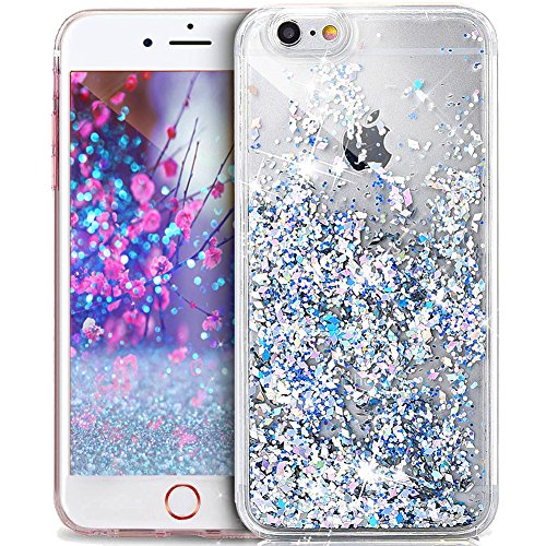 cover-iphone-6scover-iphone-6-custodia-cover-case-per-iphone-6-6sikasus-cristallo-di-lusso-di-bling-