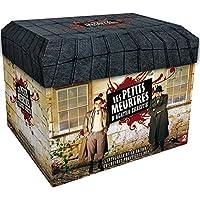 Les Petits meurtres d'Agatha Christie - L'intégrale 13 DVD
