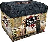 Les Petits meurtres d'Agatha Christie - L'intégrale 13 DVD [Édition Prestige]
