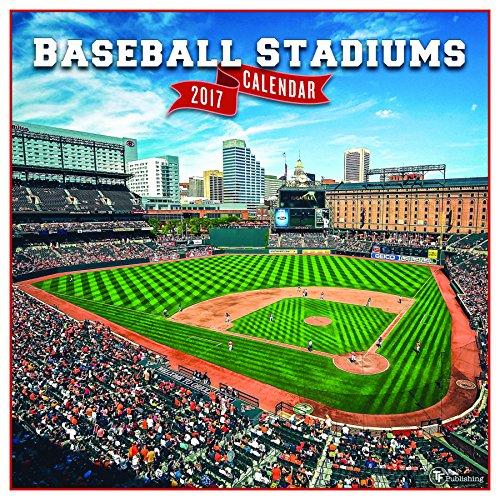 cal-2017-baseball-stadiums