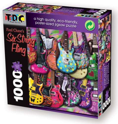 tdc-games-jigsaw-puzzle-1000-pieces-19x265-six-string-fling