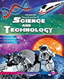Encyclopedia of Science and Technology