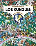 Los Xunguis entre unicornios (Colección Los Xunguis) (En busca de...)