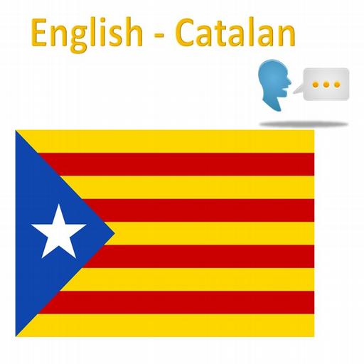 Katalanischer Übersetzer