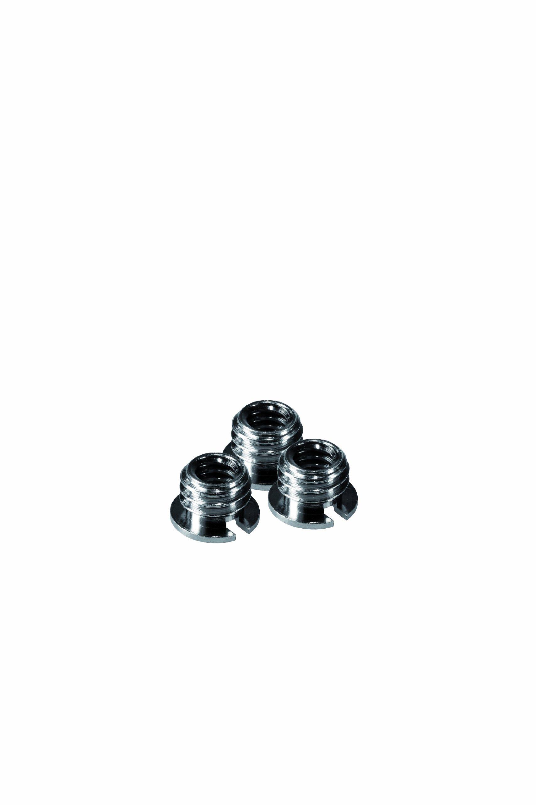 /Colgar Unidades B5R Ledlenser Seo Diadema para B3 SeO3//5//7R/