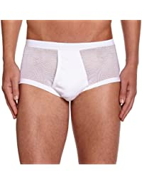Looking For Wide Range Of Online Mens LE13 Brief Panties Eminence Shopping Online With Mastercard Cheap Sale Discounts r8V1oVMWf9