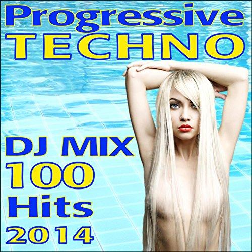 have-i-a-chance-progressive-techno-mix