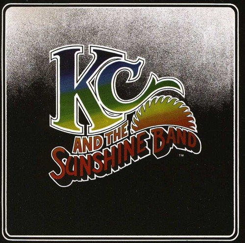 Kc And The Sunshine Band - Expanded Edit