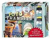 Produkt-Bild: Foto-Transfer und mehr - Starterbox