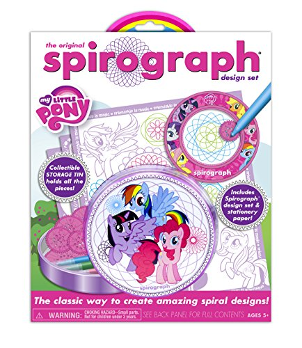 spirograph-my-little-pony-set