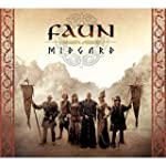 Midgard (Limited Deluxe Edition)