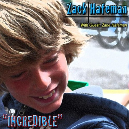 Incredible (2010)