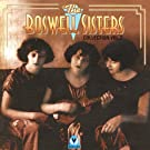 Boswell Sisters Vol.2 1925-32