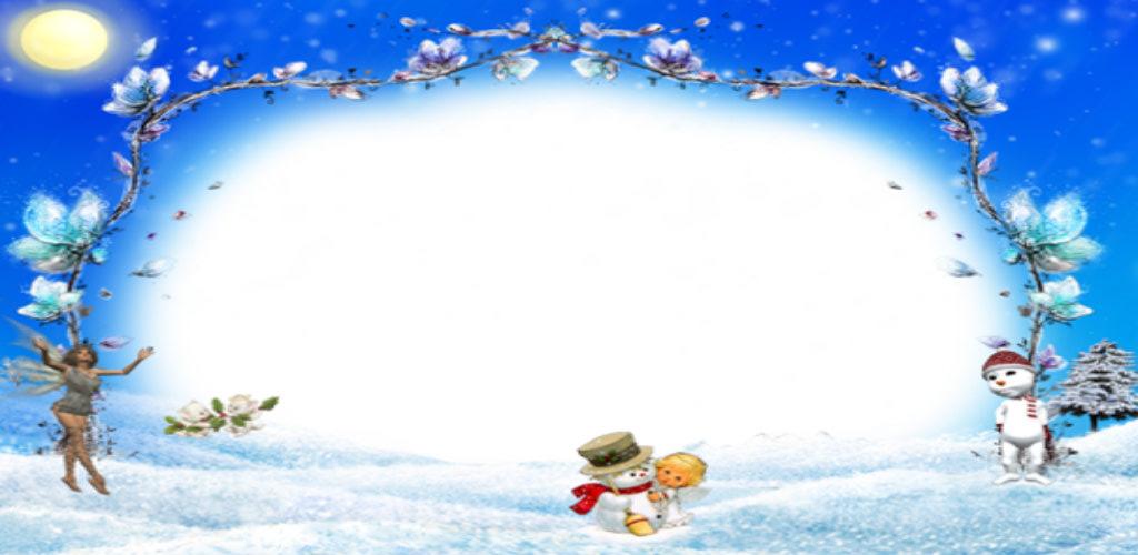 Weihnachten und Neujahr Bilderrahmen: Amazon.de: Apps für Android