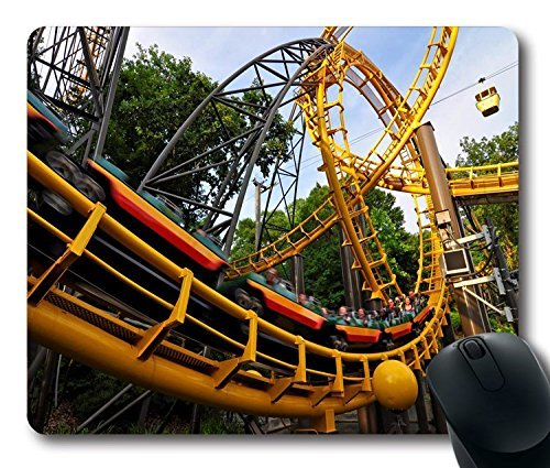 mouse-pad-with-busch-gardens-williamsburg-theme-park-in-williamsburg-virginia-tourist-place-of-us-ph