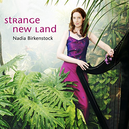 strange-new-land-digipak