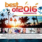 Best Of 2016 - Sommerhits [Explicit]