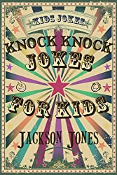 Kids Jokes: Knock Knock Jokes For Kids (English Edition)