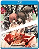 Dai Shogun [Blu-ray]