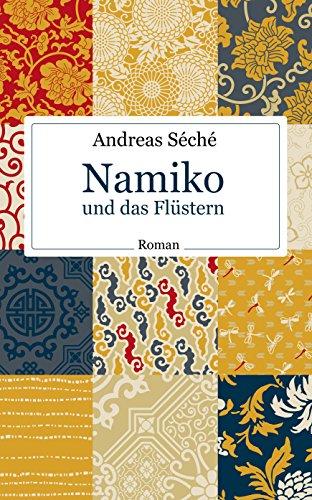 Namiko und das Flüstern Test