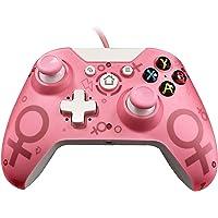 GZW-Shop Controller Cablato per Xbox One, Joypad Xbox One S, Comando Xbox One X, Joystick Xbox One Elite,Xbox Series X…