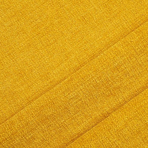 deluxe-furniture-upholstery-fabric-durable-strong-wear-resistant-by-the-metre-mustard-yellow