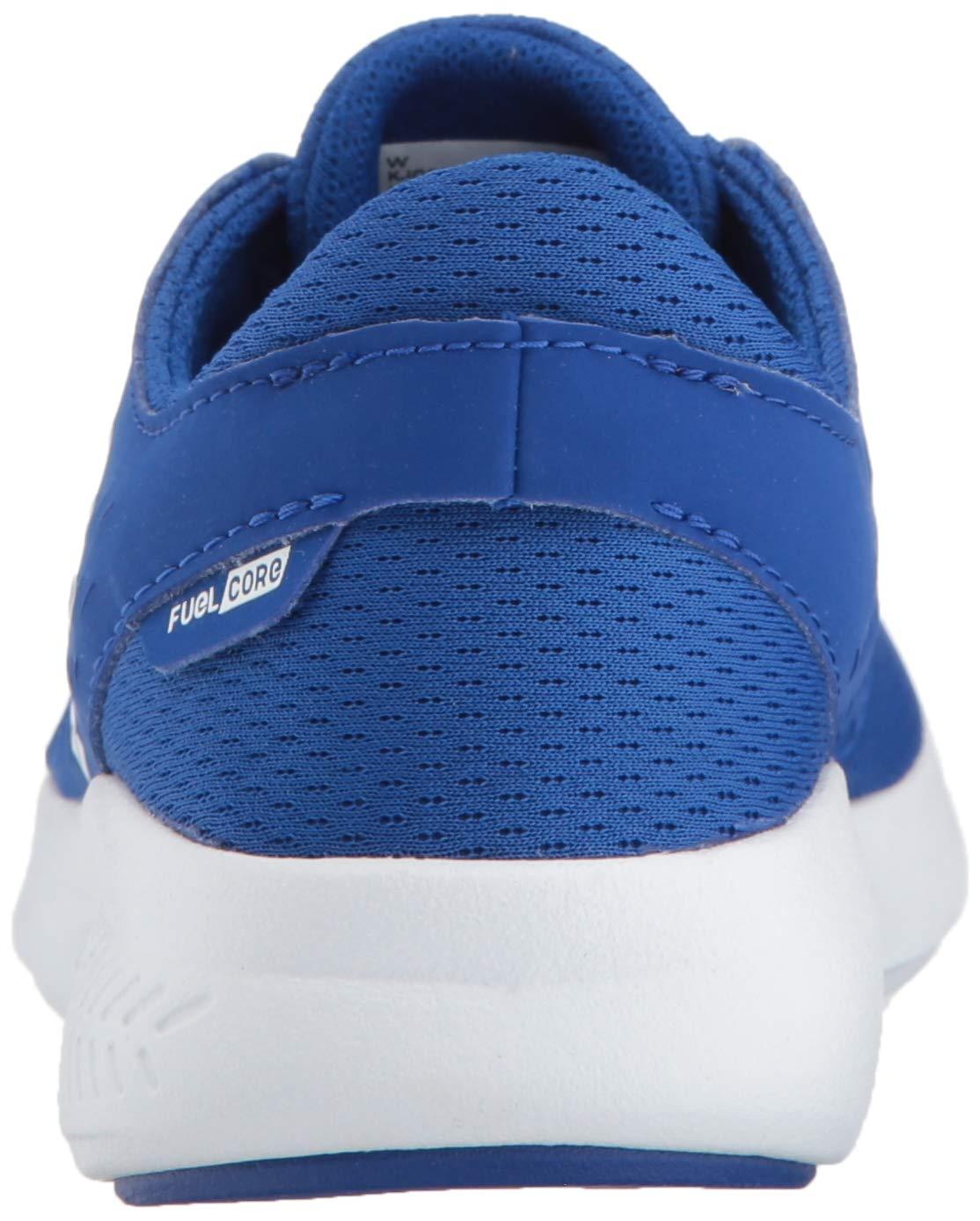 New Balance FuelCore Coast v3, Zapatillas de Running Infantil