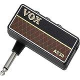 Vox Ampli AP2-AC AmPlug V2 AC30 Noir/Marron