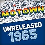 Motown Unreleased 1965