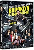 Brooklyn Nine-Nine - Saison 2