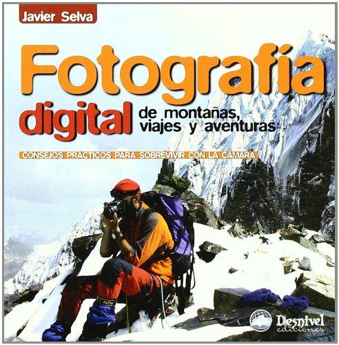 fotografa de viajememorias de una aventura photoclub
