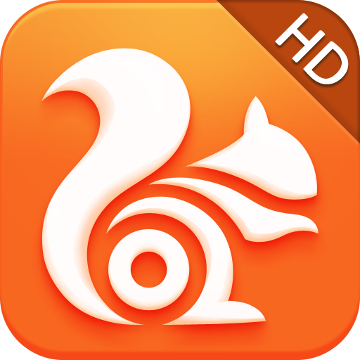 uc-browser-hd