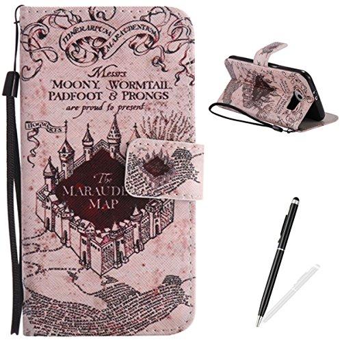 samsung-galaxy-s6-case-free-2-in-1-black-stylus-feeltech-elegant-premium-folio-pu-leather-wallet-sta