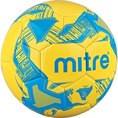 Mitre balon, pallone da calcio