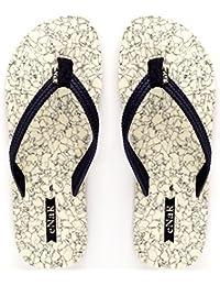3a8816e6253fe Flip Flops For Women  Buy Flip Flops For Women online at best prices ...