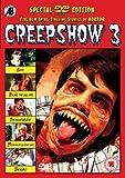 Creepshow 3 [2006] [DVD]