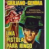 Ringo (Original Soundtrack From