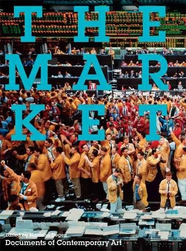 market-documents-of-contemporary-art