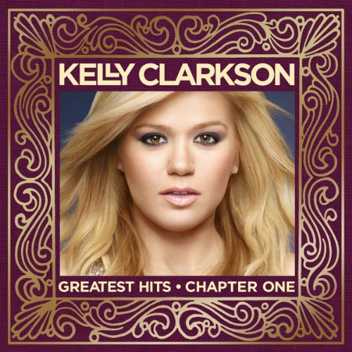 Greatest Hits - Chapter One