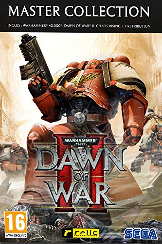 dawn-of-war-2-master-collection-daw-2-chaos-rising-retribution